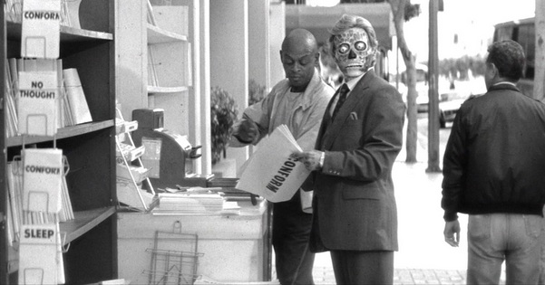 they-live-alien