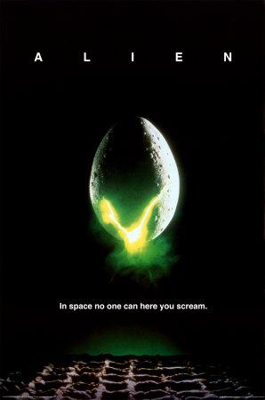 Alien_poster_1979_cut