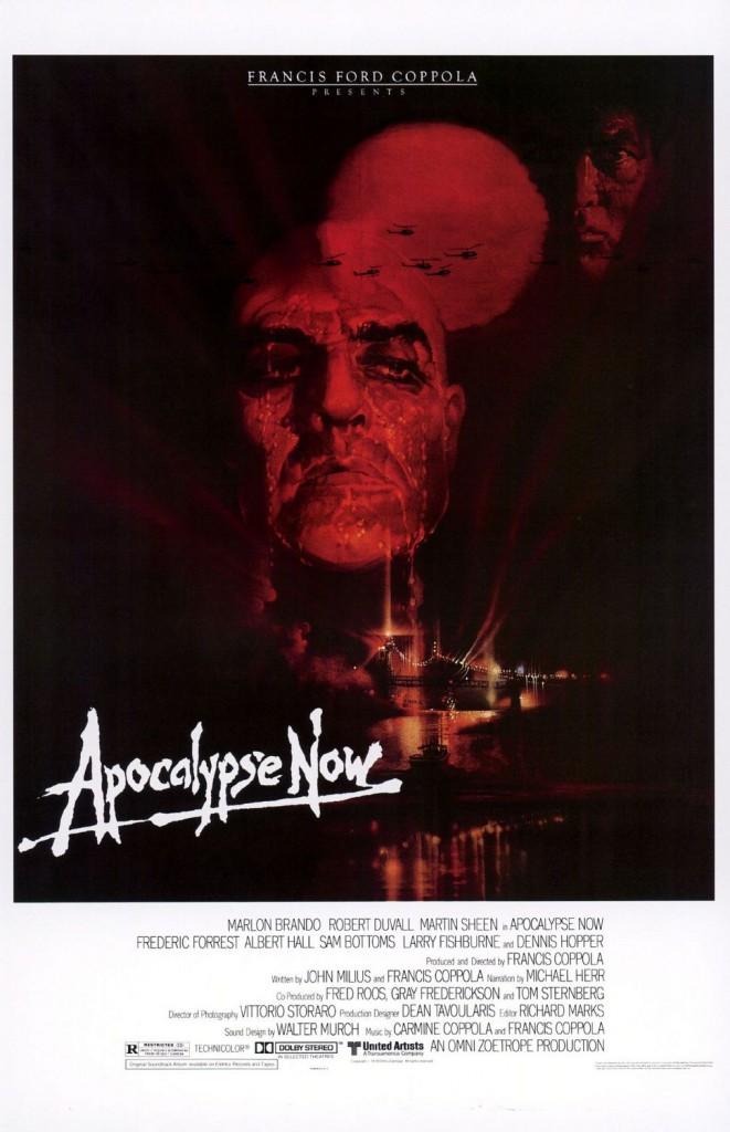 apocalypse_now_ver2_xlg-661x1024.jpg