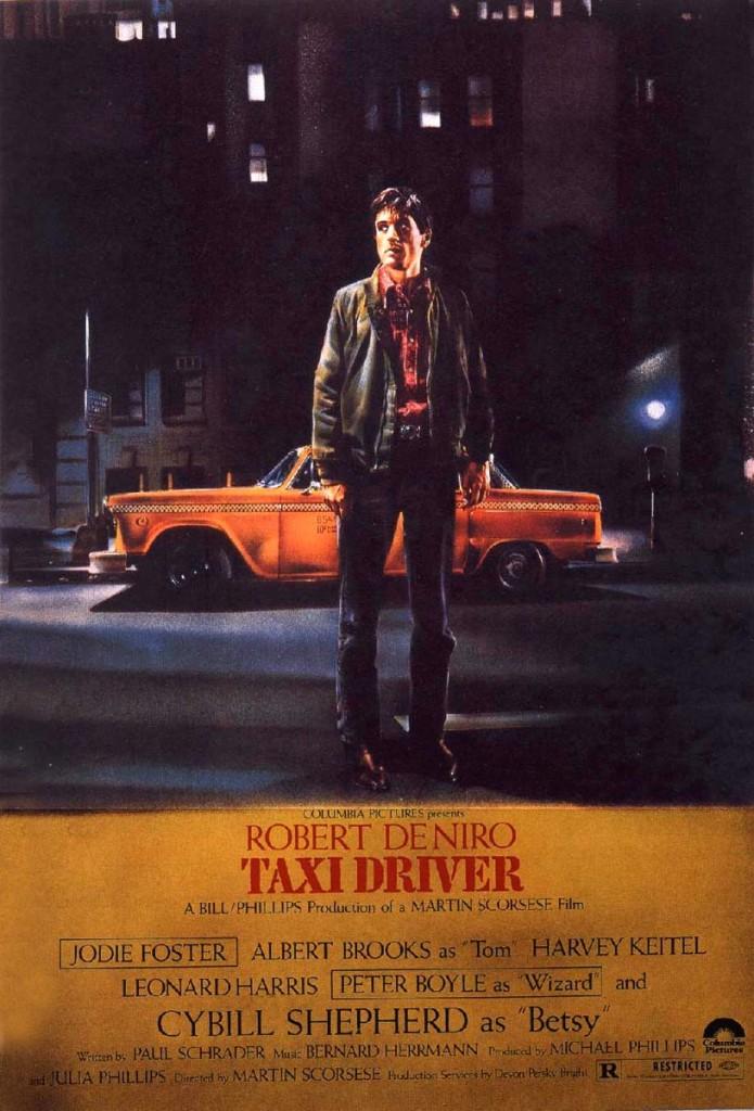 taxidriver-695x1024.jpg