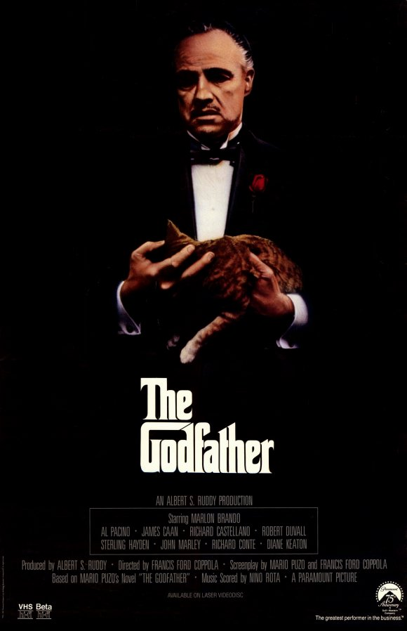 the-godfather-movie-poster-1020243893.jpg