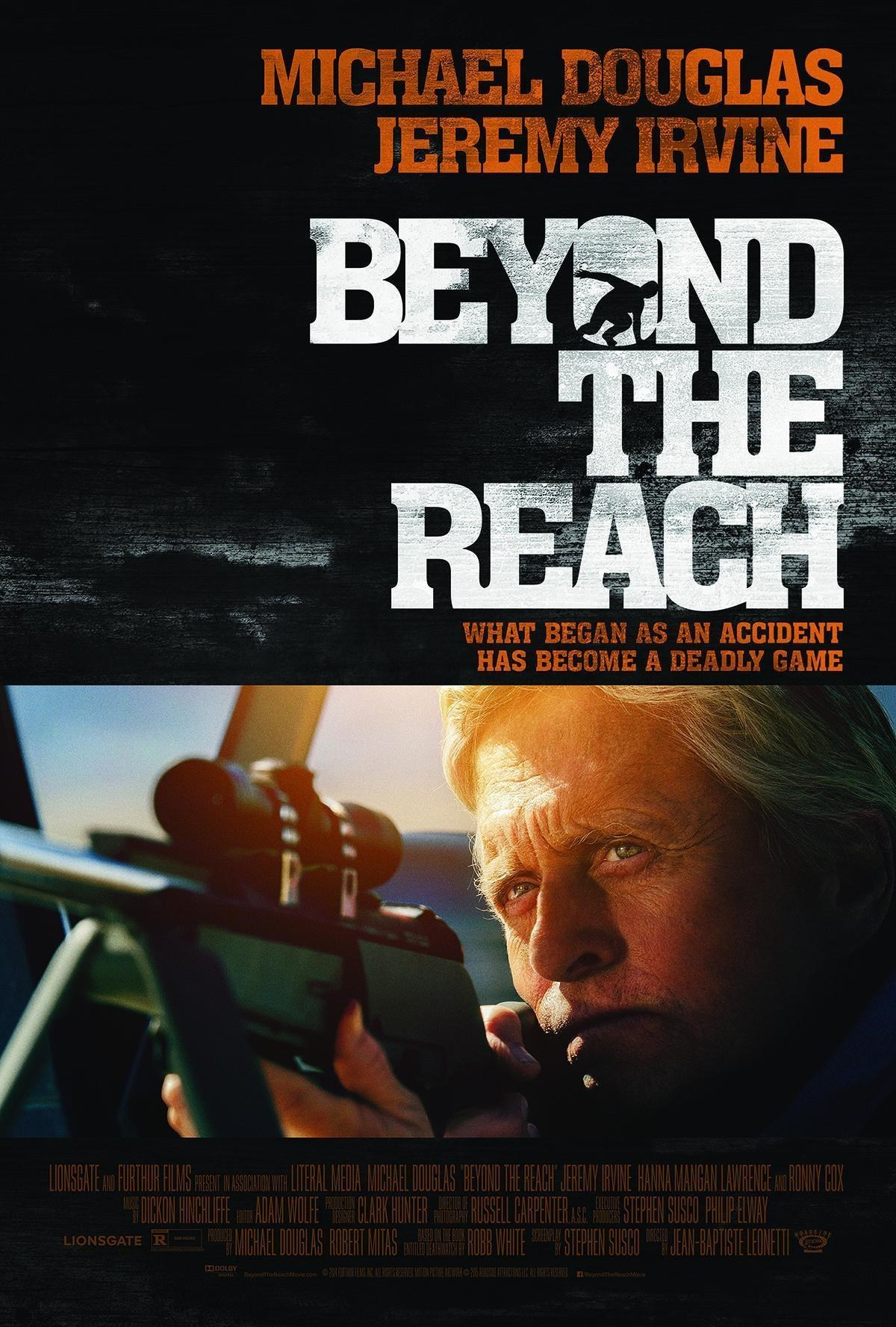 beyond-the-reachposter