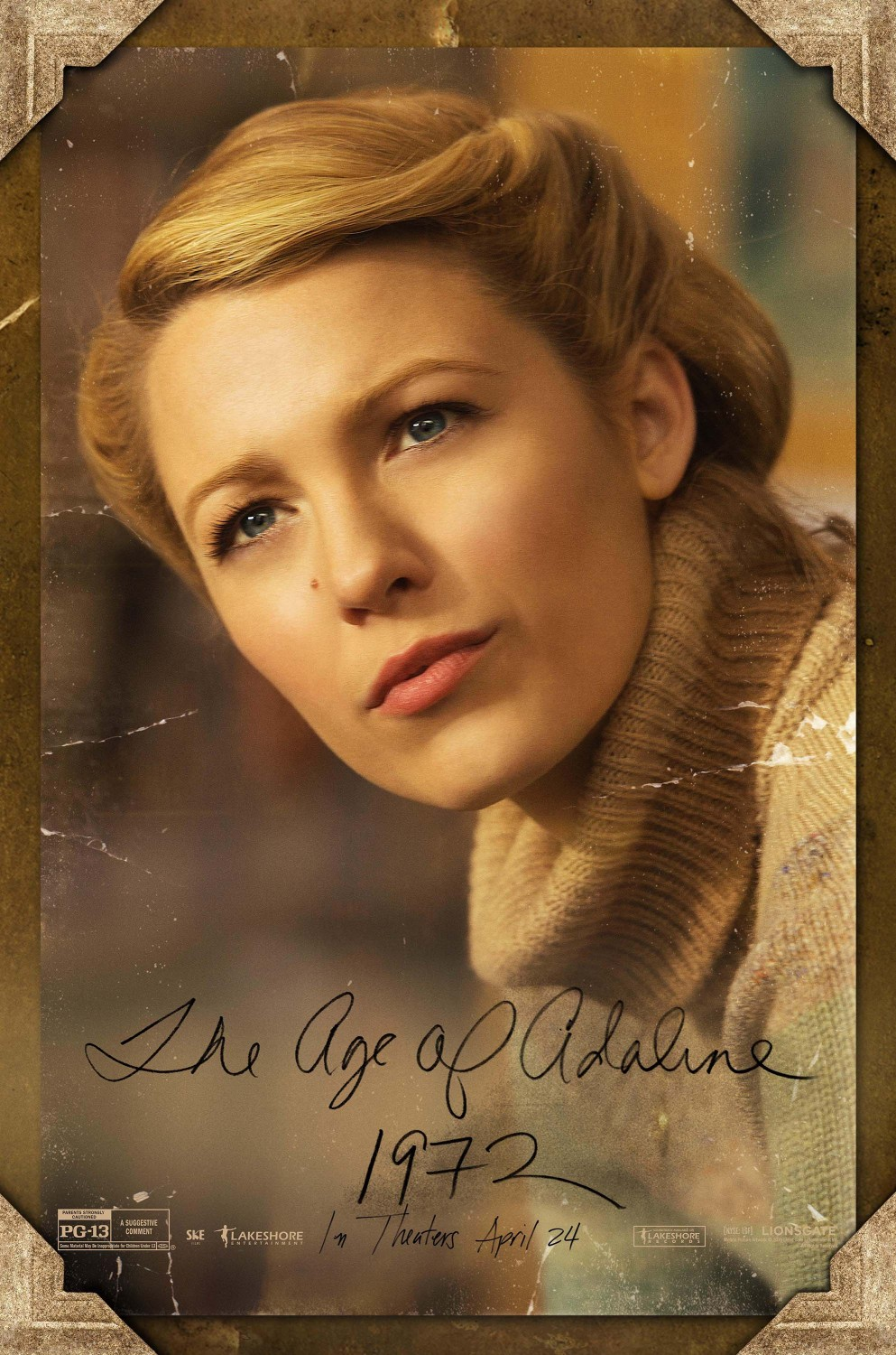 age_of_adaline_ver7_xlg