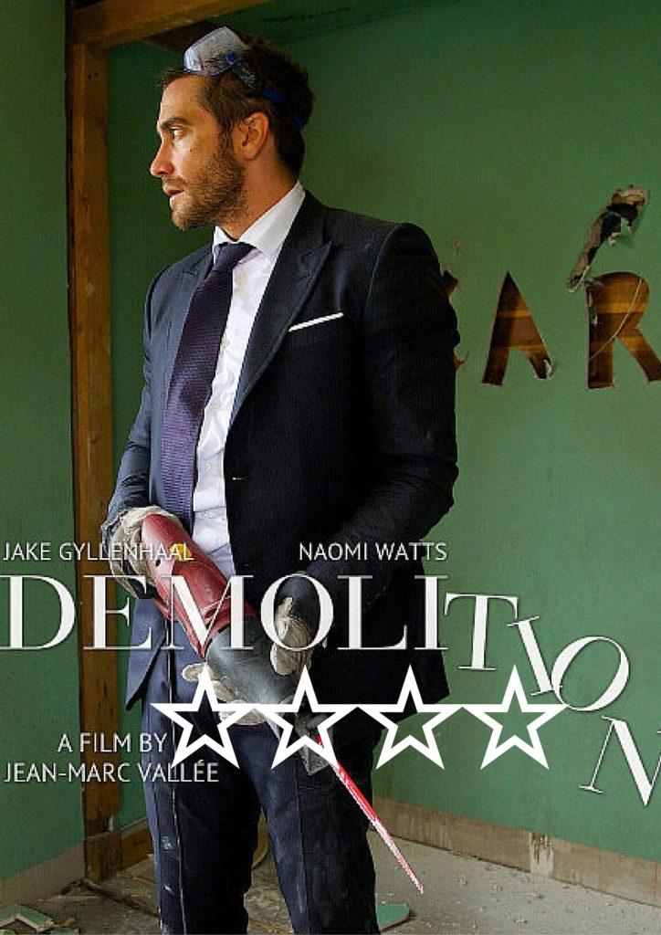 Star Poster- Demo