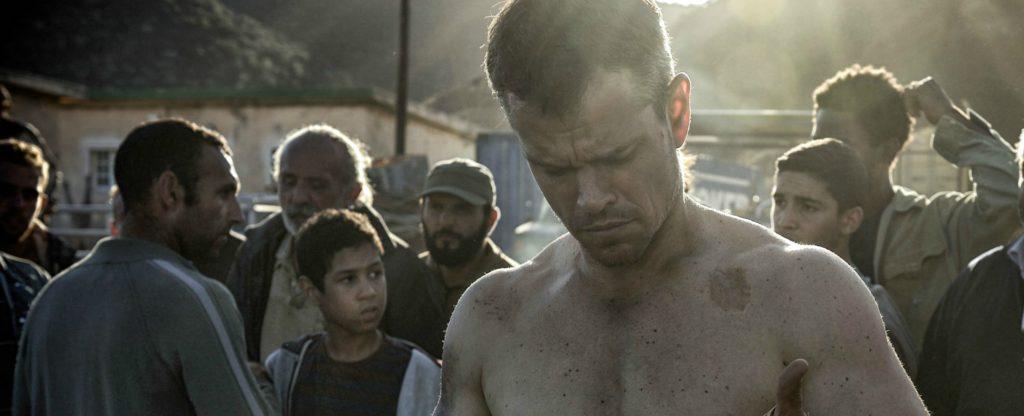 Jason-Bourne1-e1469594135436-1024x416.jpg