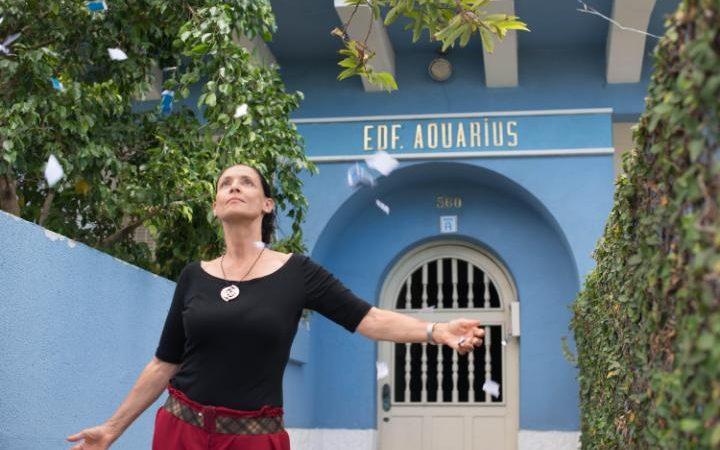 aquarius_braga.jpg