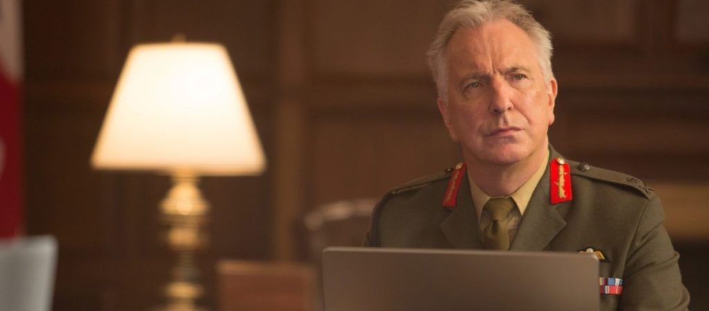 alan-rickman-uniform-e1470173121269-1024x449.jpg