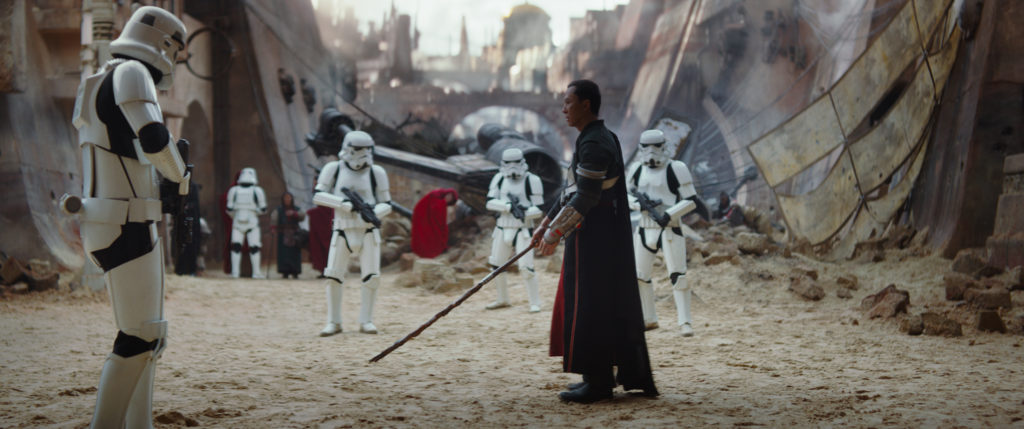rogue-one-a-star-wars-story-image-1024x429.jpg