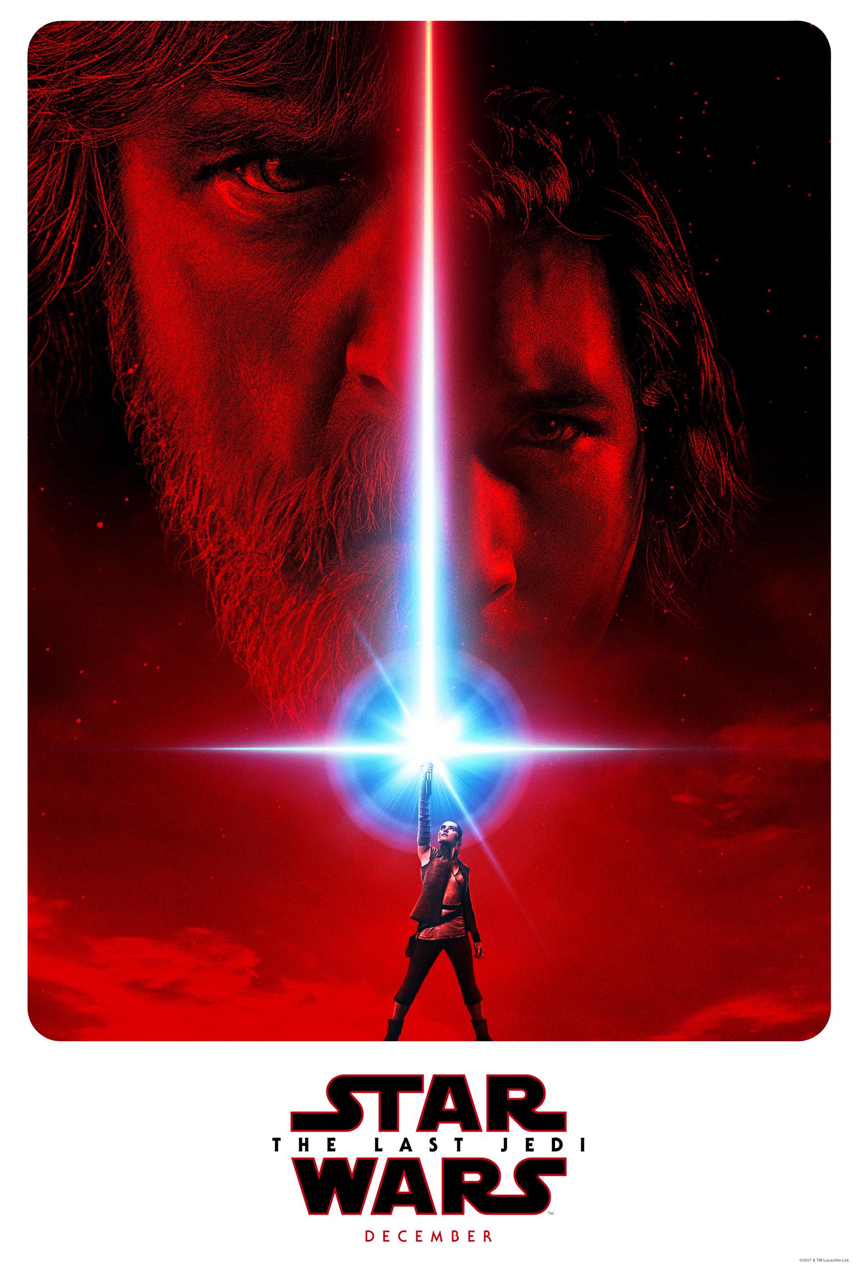 The_Last_Jedi_poster.jpg