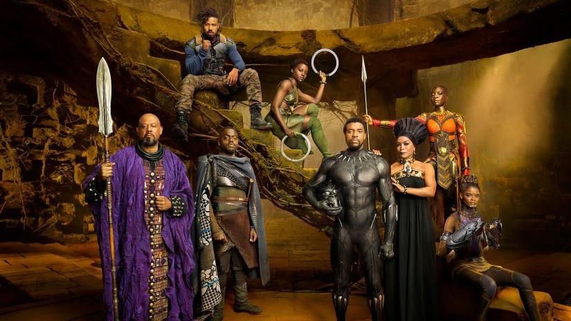 black-panther-movie-release-date-trailer-cast.jpg