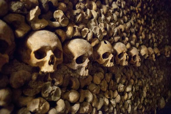 Catacombs 1.jpeg