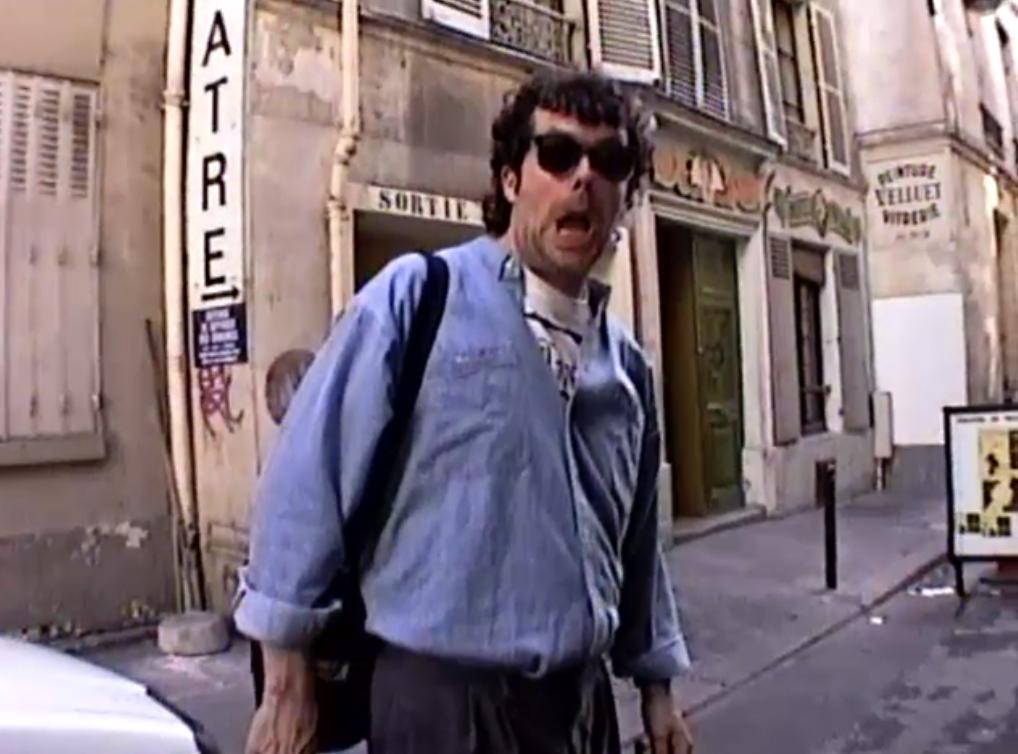 Burns - Paris.png