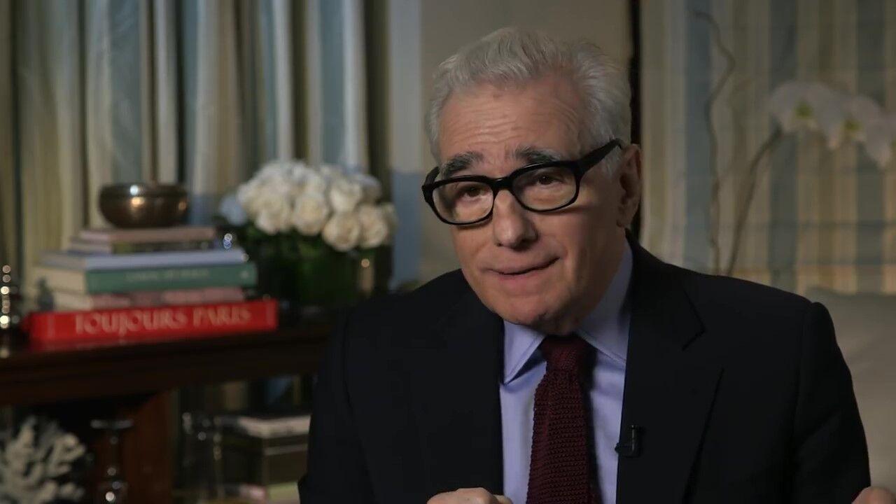 Scorsese.jpeg
