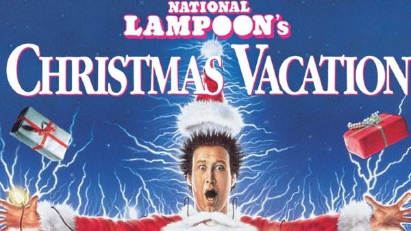 christmas vacation.jpg