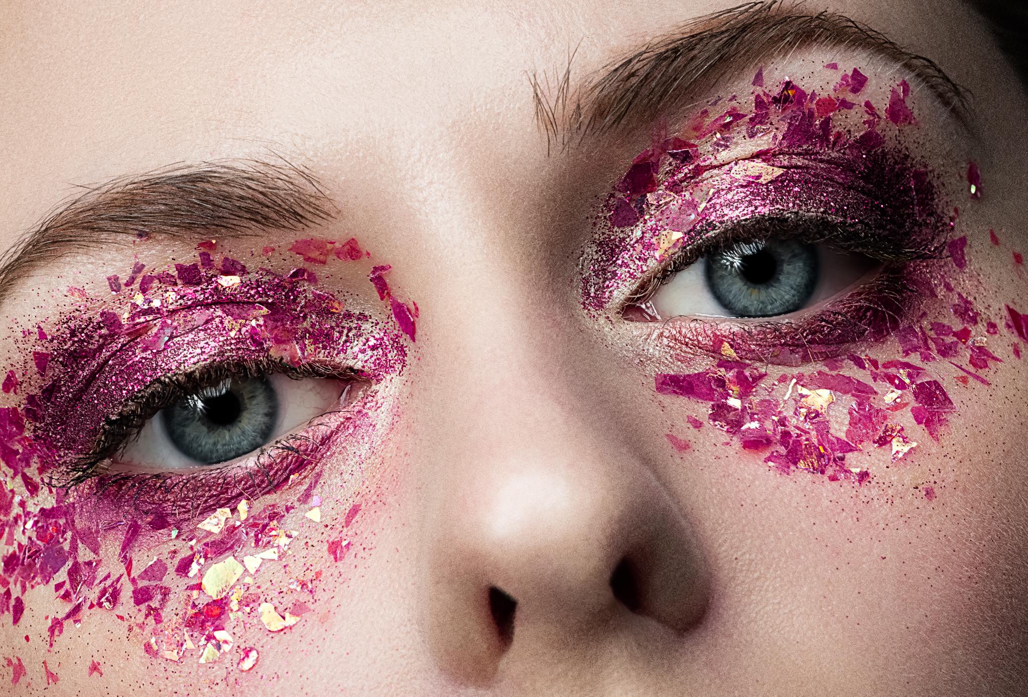 Utah Beauty & Product Photographer