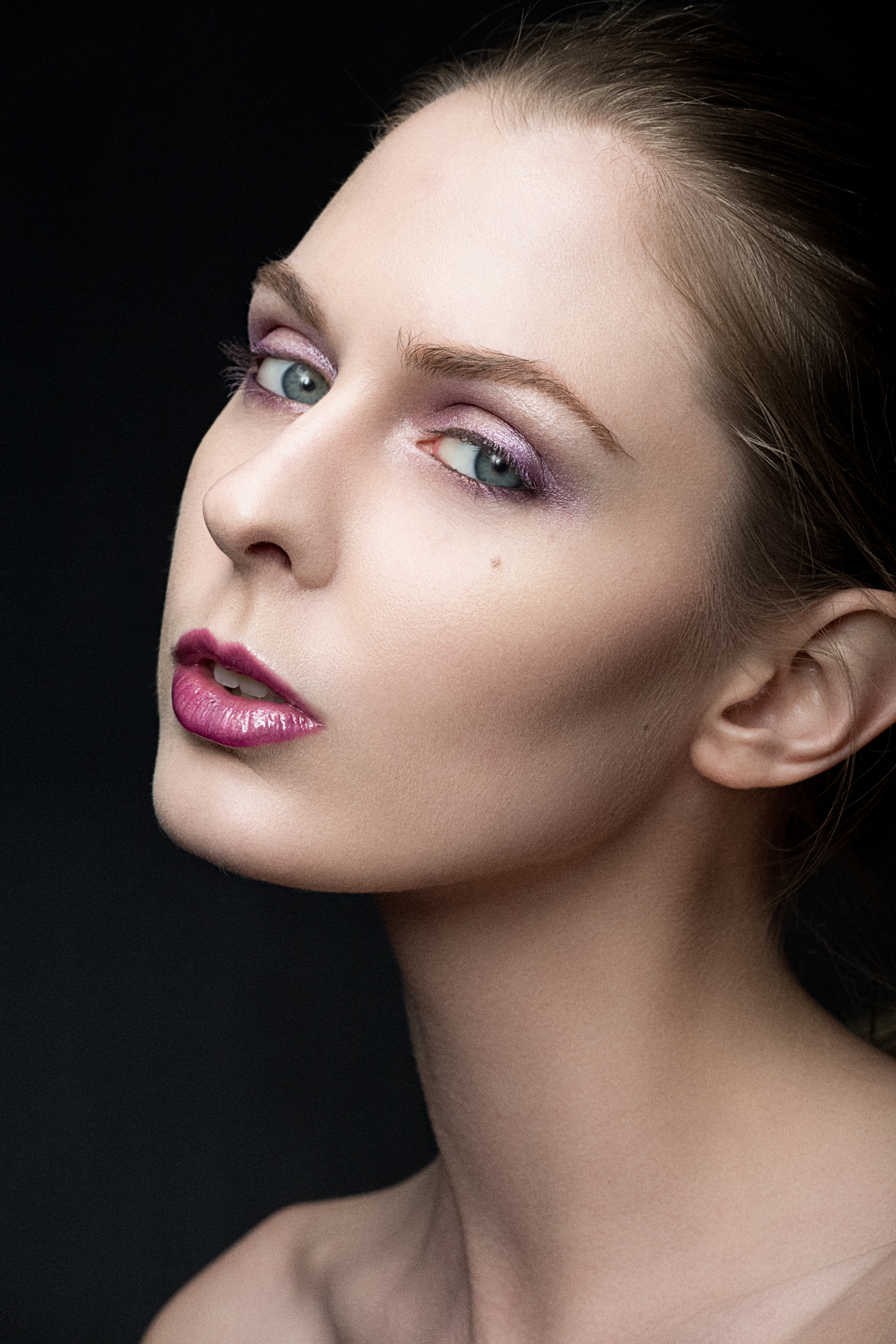 Los Angeles Beauty & Product Photographer