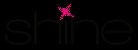 Shine_Logo_-01.png