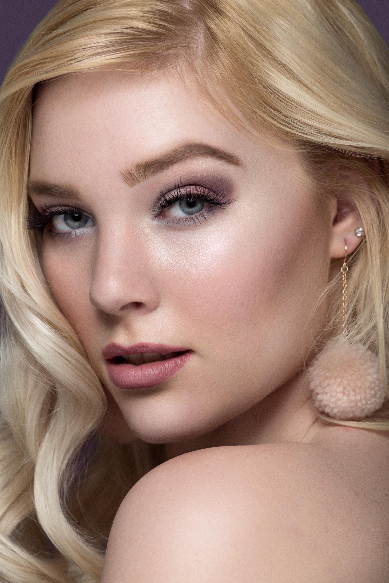 170125_Los Angeles Beauty & Product Photographer_2017-01-25 Katie Phillips_IMG_0027-Edit.jpg