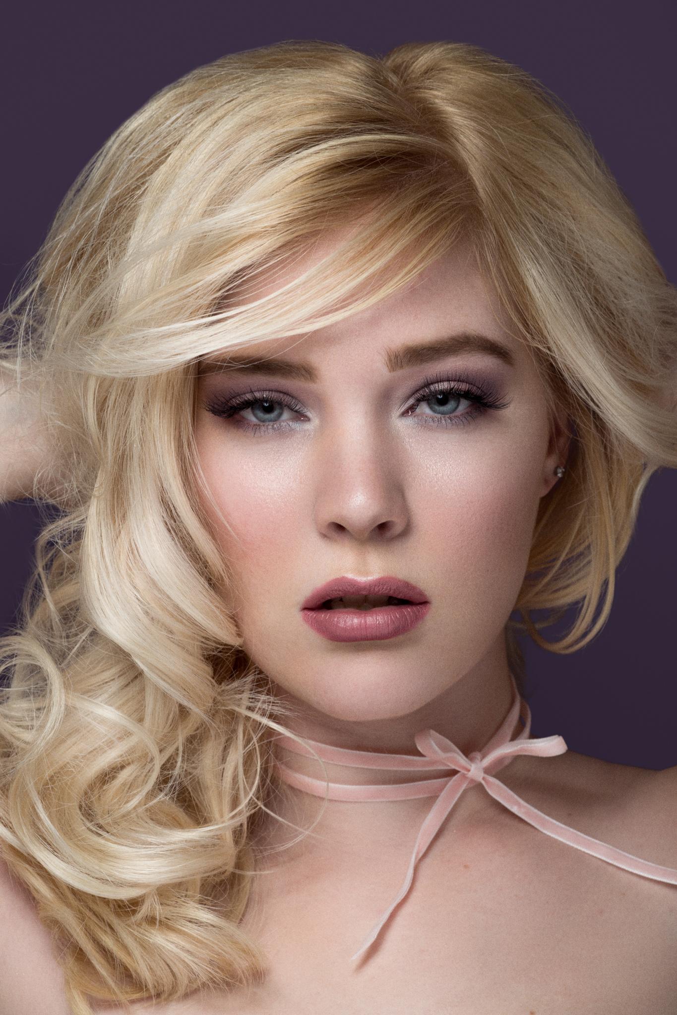 170125_Los Angeles Beauty & Product Photographer_2017-01-25 Katie Phillips_IMG_0176-Edit.jpg