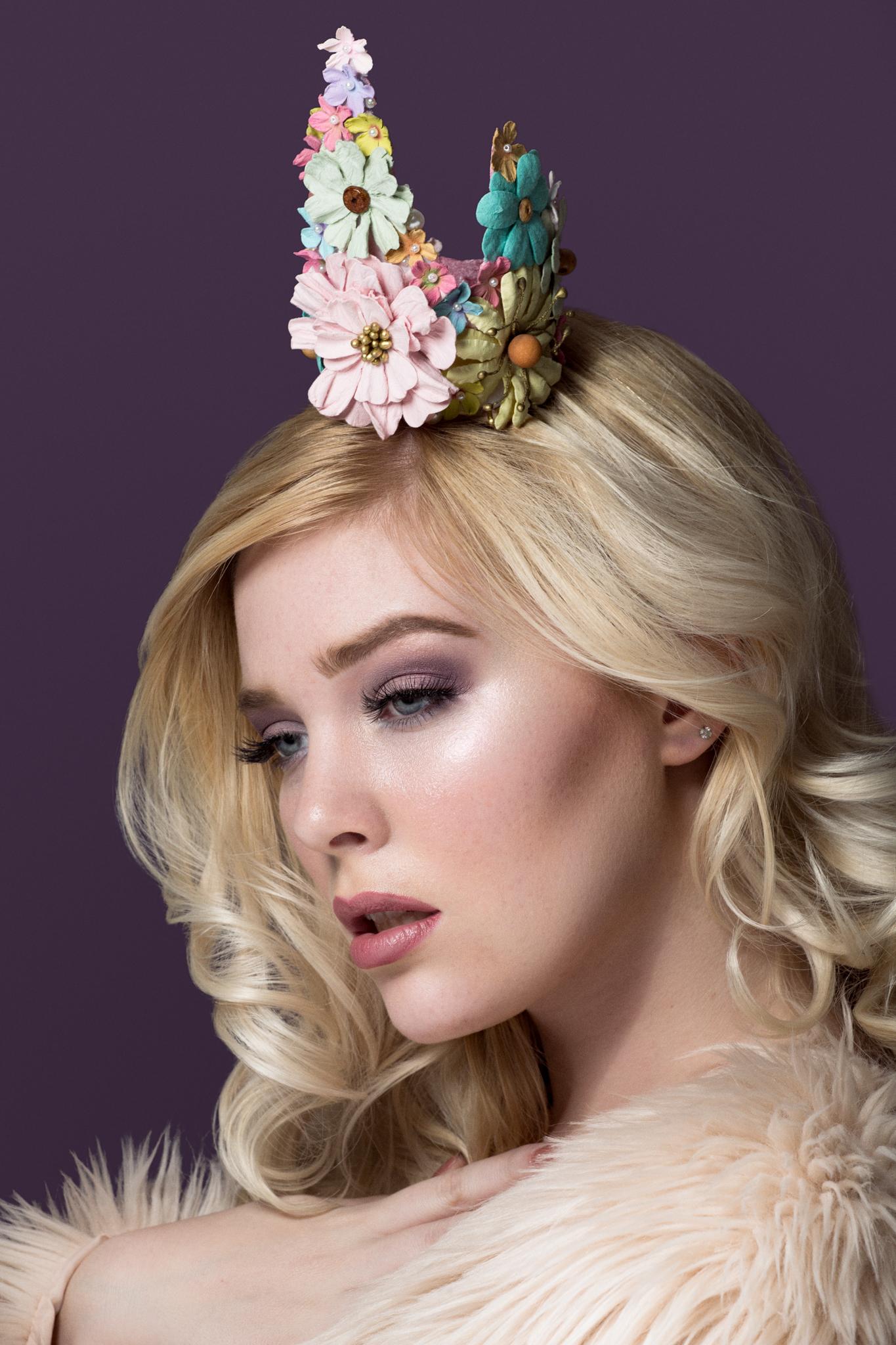 170125_Los Angeles Beauty & Product Photographer_2017-01-25 Katie Phillips_IMG_0605-Edit.jpg