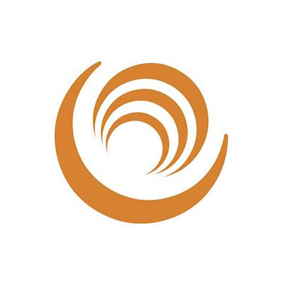 blvr_resource_logos_biblegateway.png
