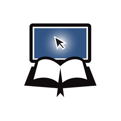 blvr_resource_logos_blueletterbible.png