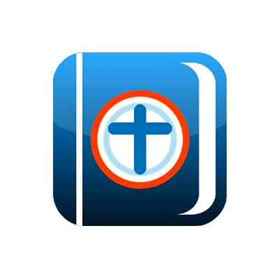 blvr_resource_logos_biblehub.png