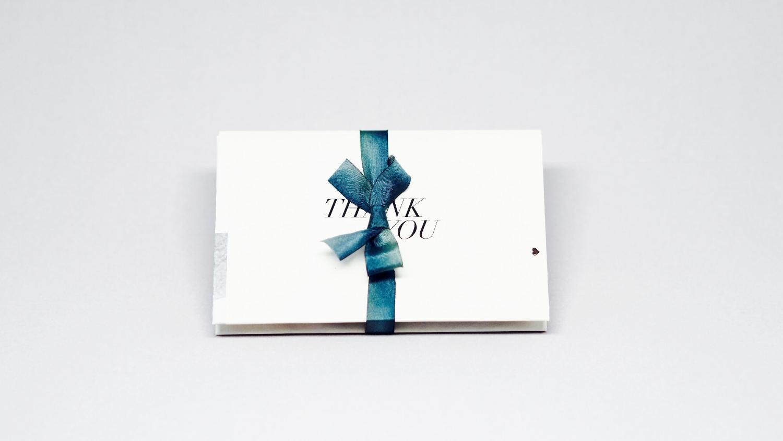 brigitkhstudio-print-thank-you-card-3.jpg