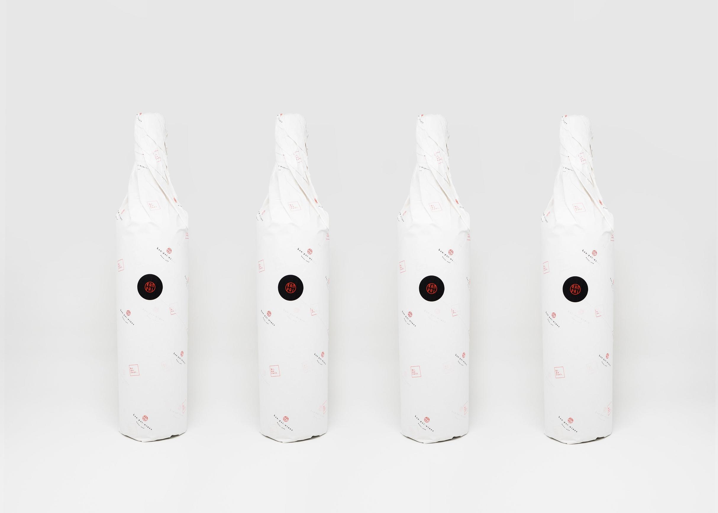 brigitkh_studio_kanpai_wine_7