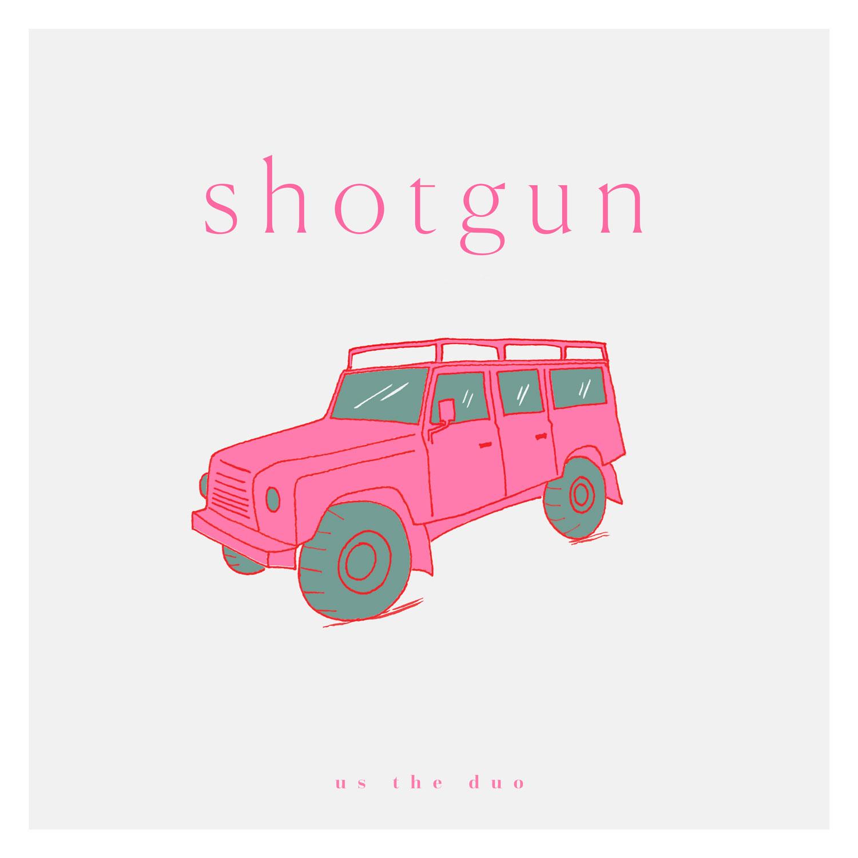 20190509-shotgun-album-idea-4.jpg
