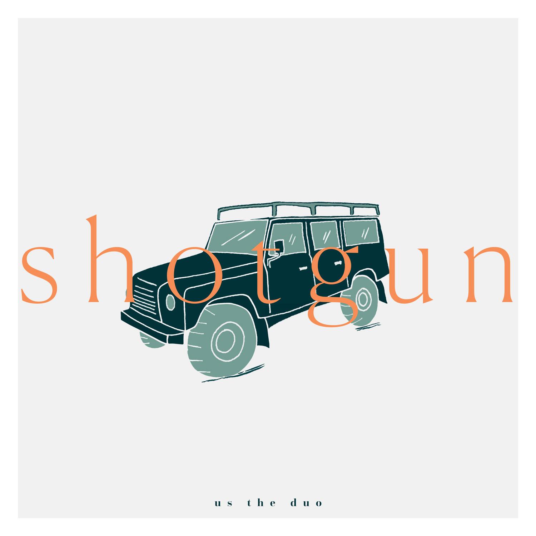 20190509-shotgun-album-idea-2-2.jpg