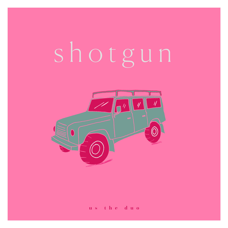 20190509-shotgun-album-idea-5.jpg