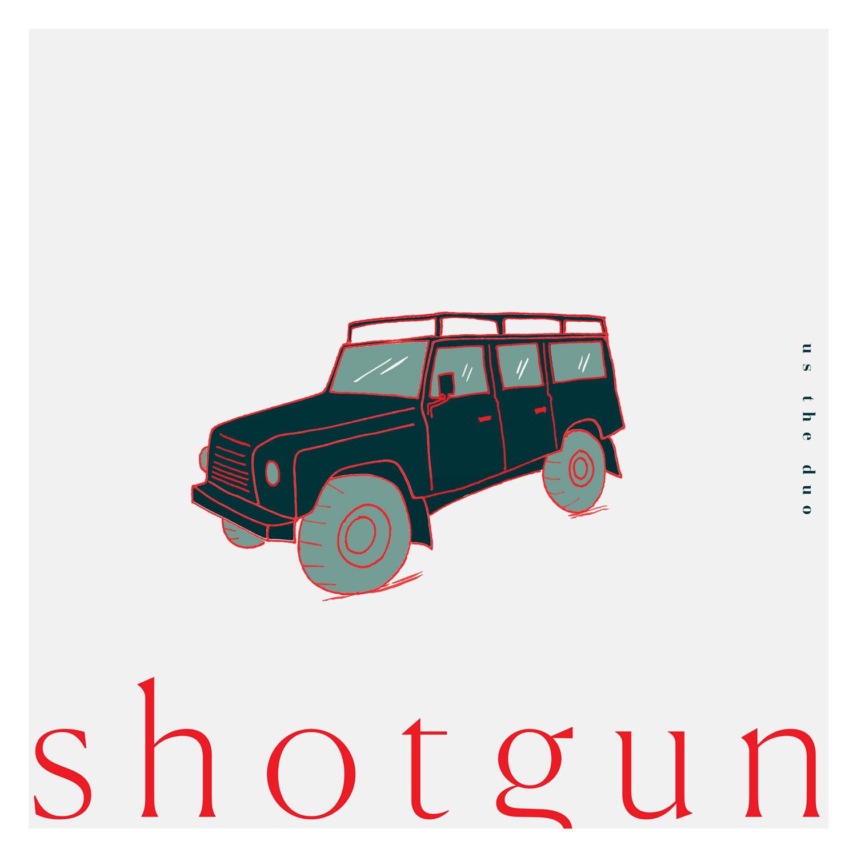 20190509-shotgun-album-idea-3.jpg