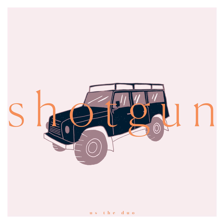 20190508-shotgun-album-art-1.jpg