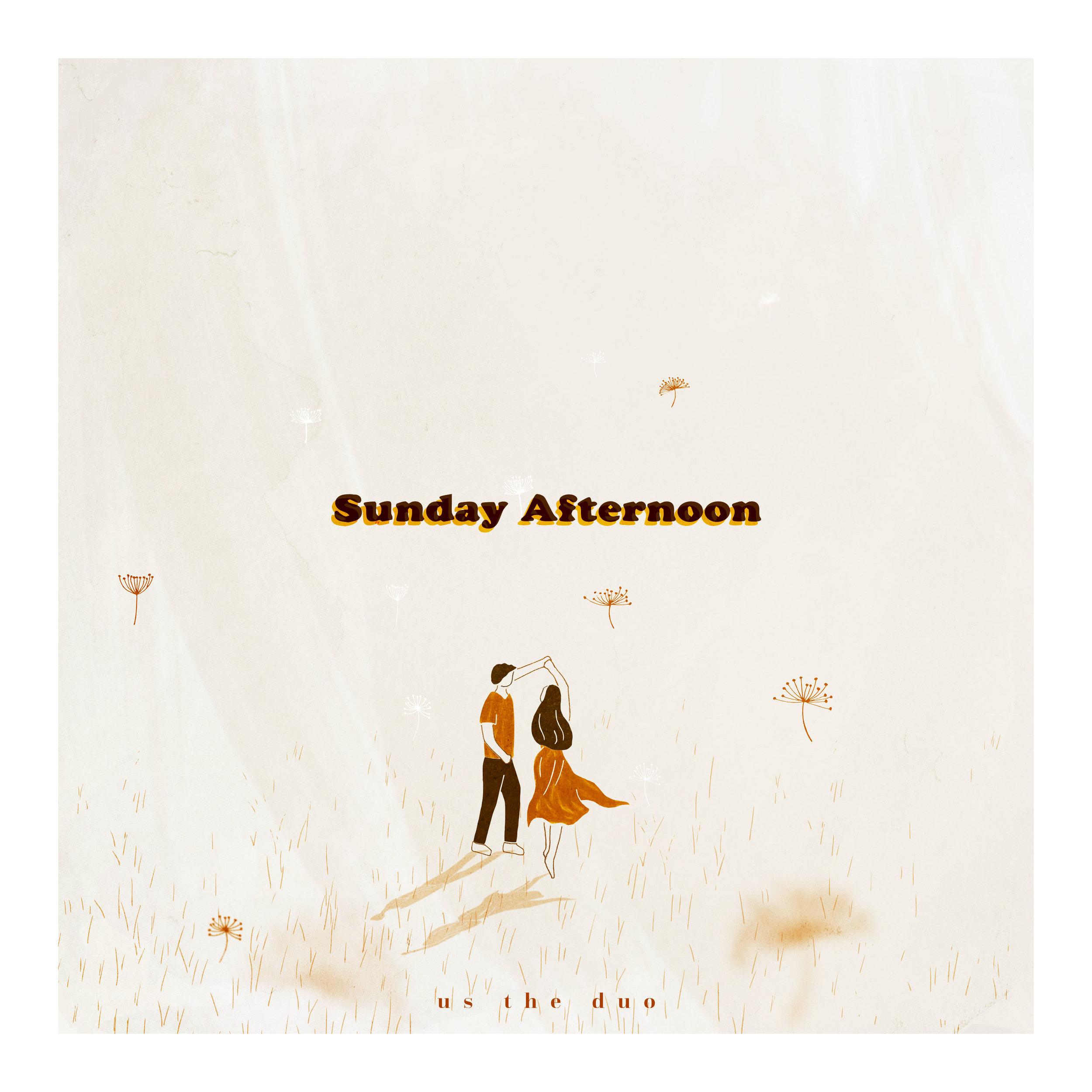 20190716-sunday-afternoon_final.jpg