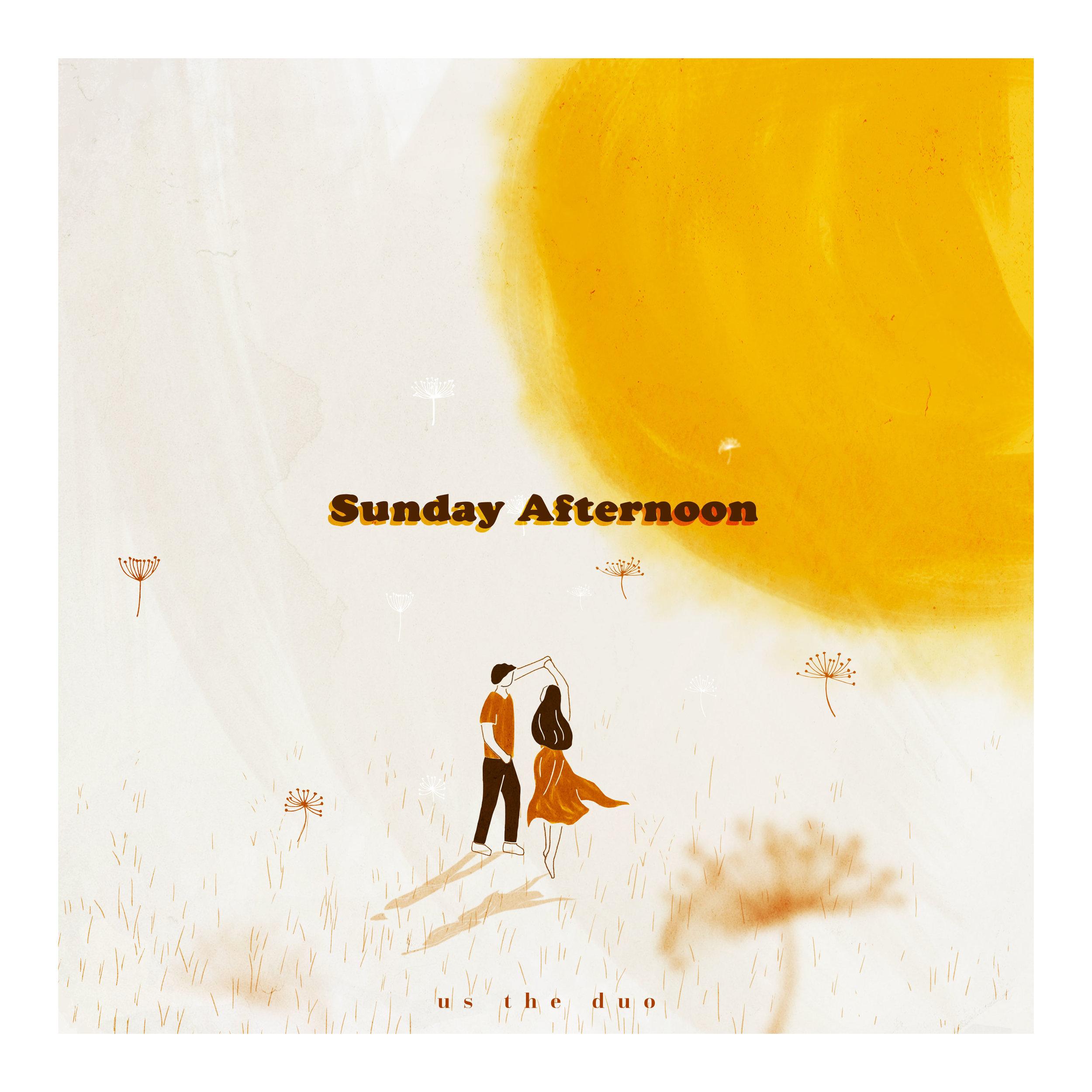 20190715-sunday-afternoon-1.jpg
