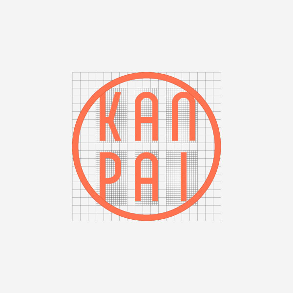 kanpai_logo_3.jpg