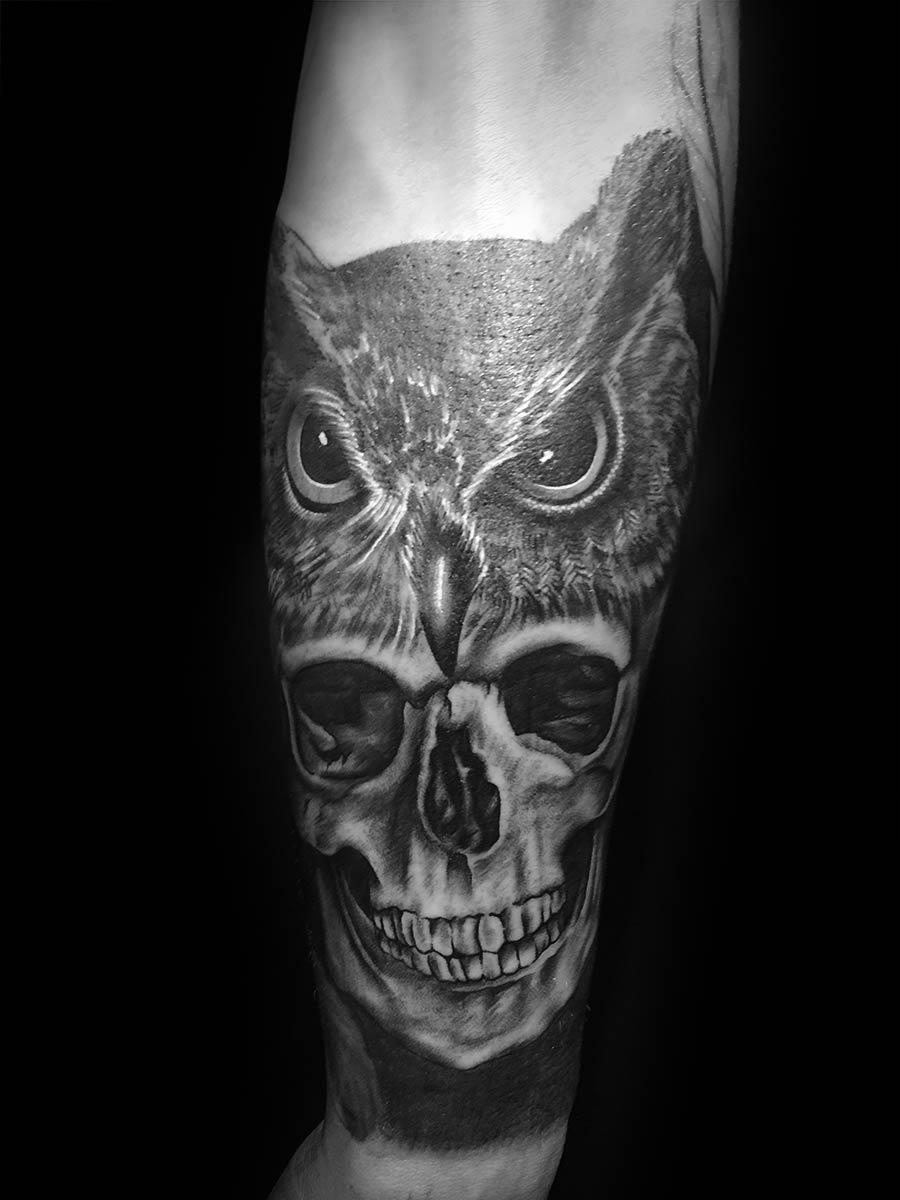 forearm-owl.jpg