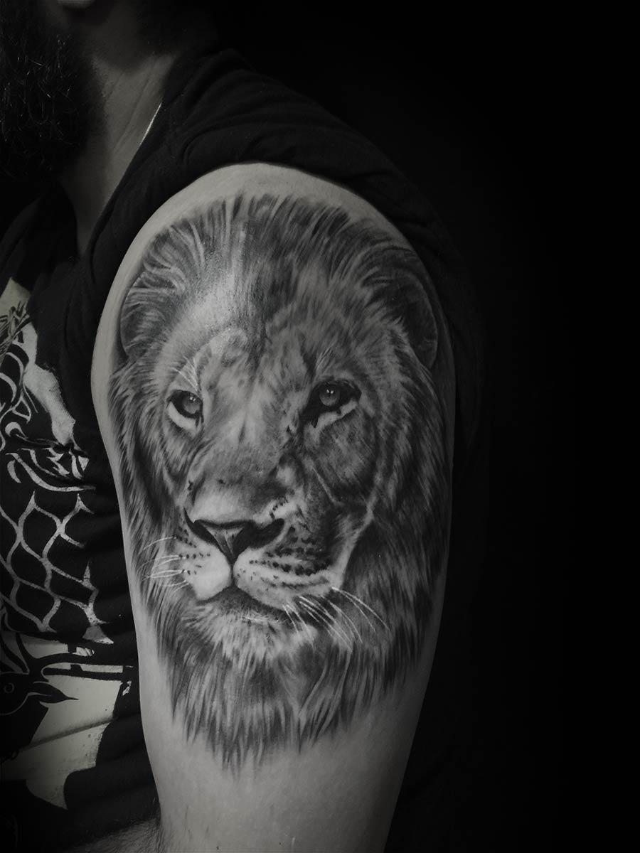 upperarm-lion.jpg