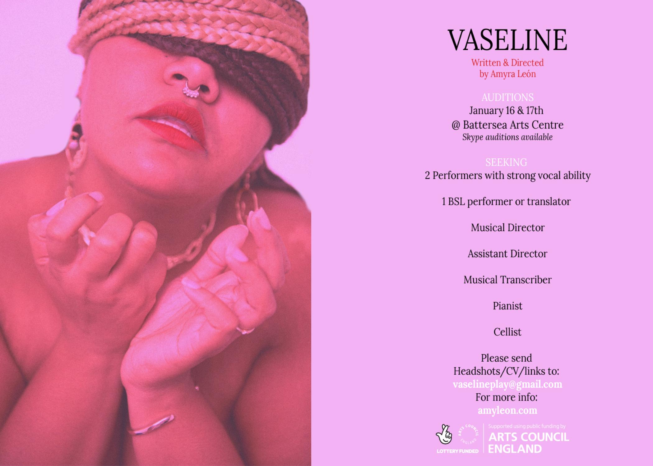vaseline edit (1).png