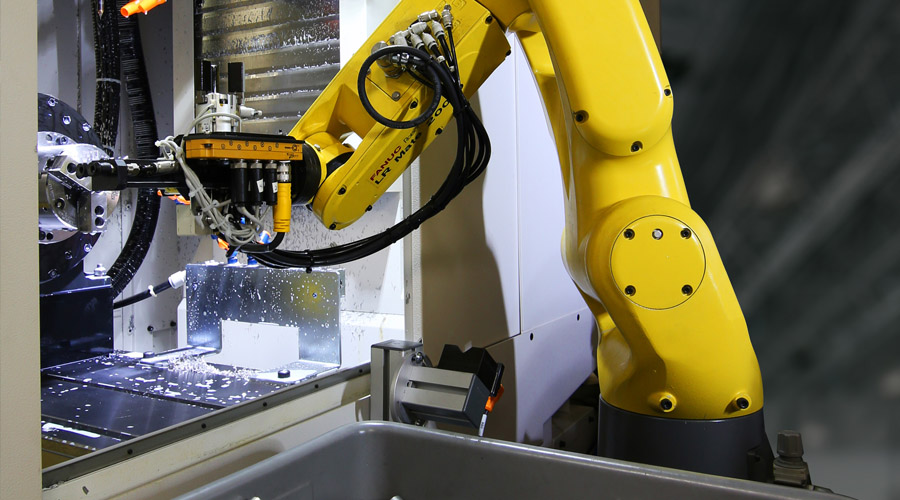 more-manufacturers-to-integrate-robotics.jpg