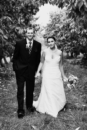 Sara+and+Nick's+Wedding+377+copy.jpg