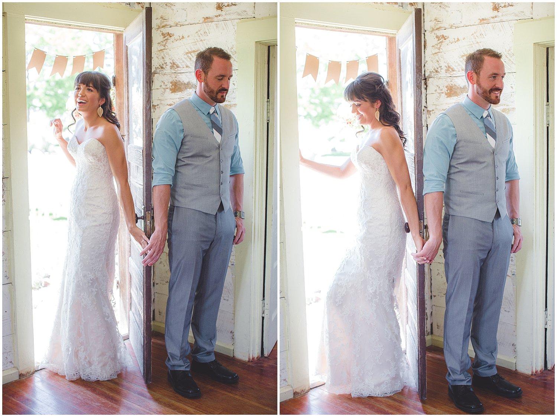 Leavenworth Wedding Photography_0076.jpg