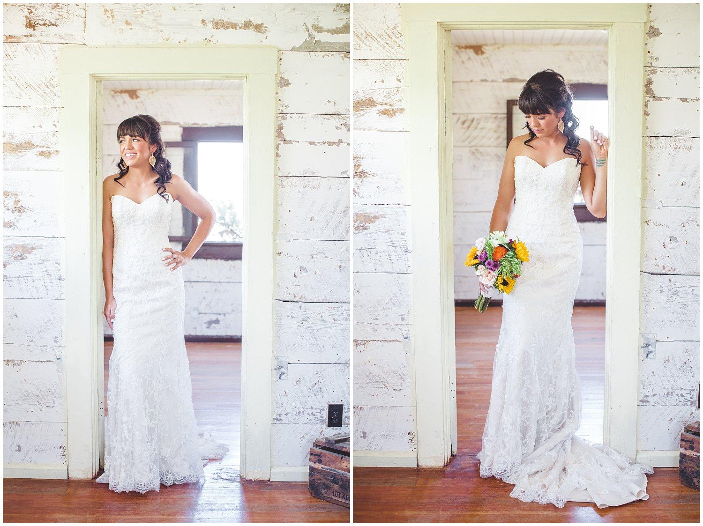 Leavenworth Wedding Photography_0075.jpg
