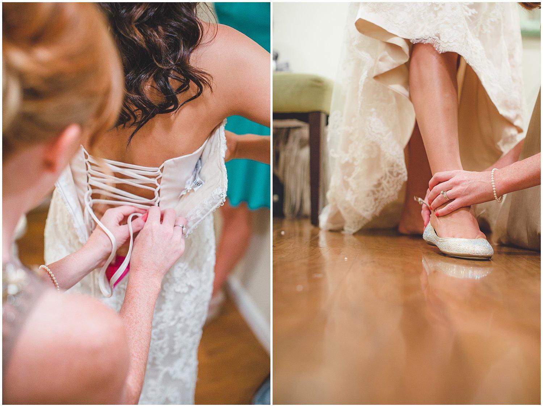 Leavenworth Wedding Photography_0079.jpg
