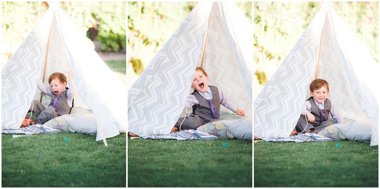 Leavenworth Wedding Photography_0084.jpg