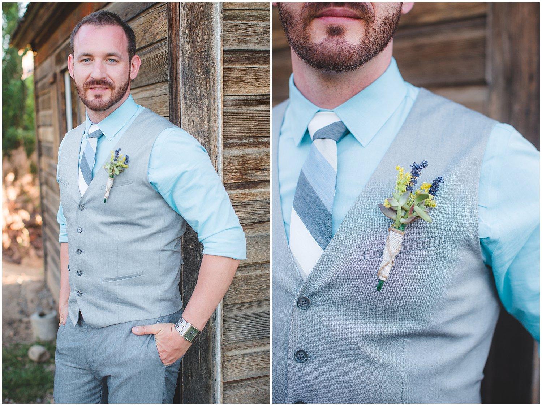 Leavenworth Wedding Photography_0086.jpg
