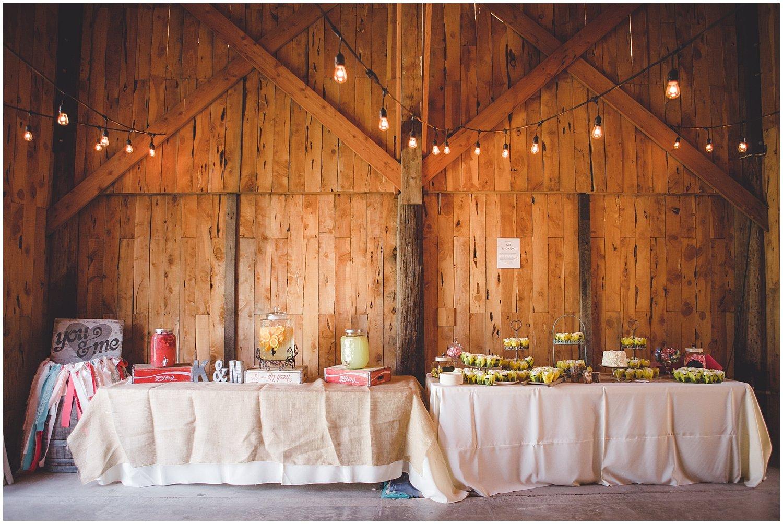 Leavenworth Wedding Photography_0090.jpg