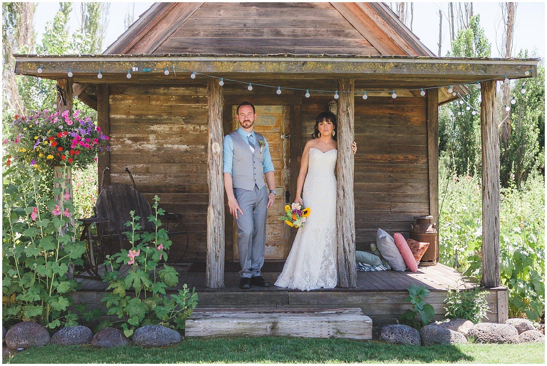 Leavenworth Wedding Photography_0089.jpg