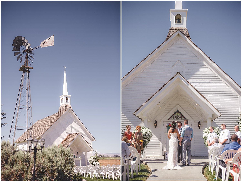 Leavenworth Wedding Photography_0091.jpg